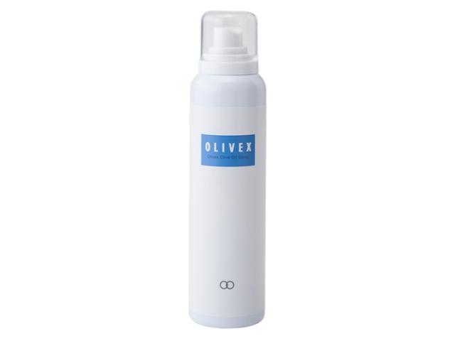 オリベックス オリーブオイル スプレー (100g) ~生体エネルギー応用商品~