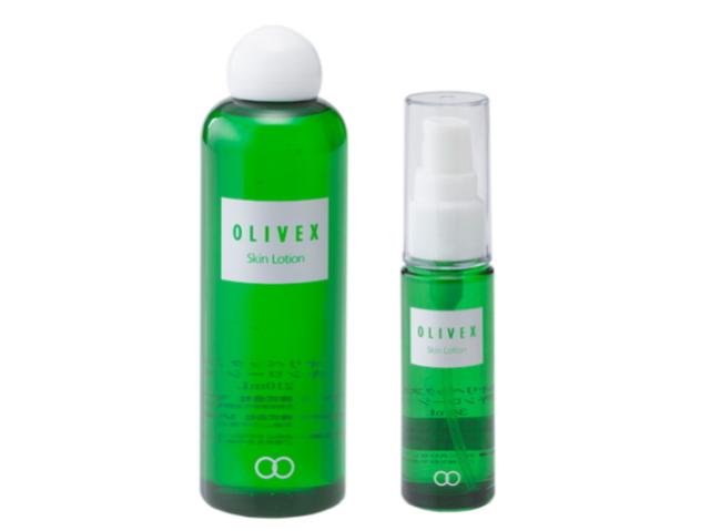 オリベックス スキンローション ~生体エネルギー応用商品~