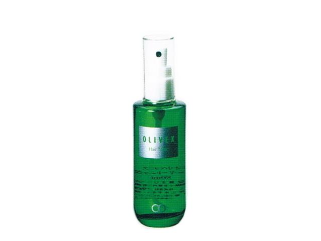 オリベックス ヘアートニック (100ml) ~生体エネルギー応用商品~