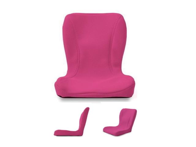 「p!nto Beauty (ピント ビューティー)」 ~座ることで美しく元気に!~