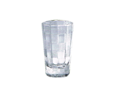「咲や姫 マイグラス (100ml)」 ~生体エネルギーガラス器~