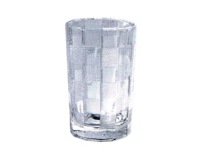 「咲や姫 マイグラス (250ml)」 ~生体エネルギーガラス器~