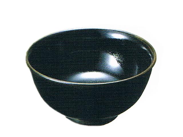 仙人の土 ごはん茶碗 ~生体エネルギー応用商品~