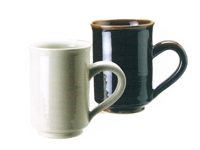 仙人の土 マグカップ ~生体エネルギー応用商品~