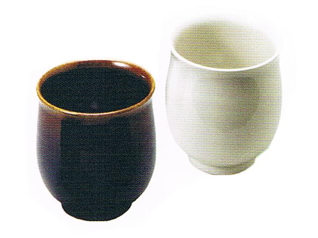 仙人の土 湯呑み ~生体エネルギー応用商品~
