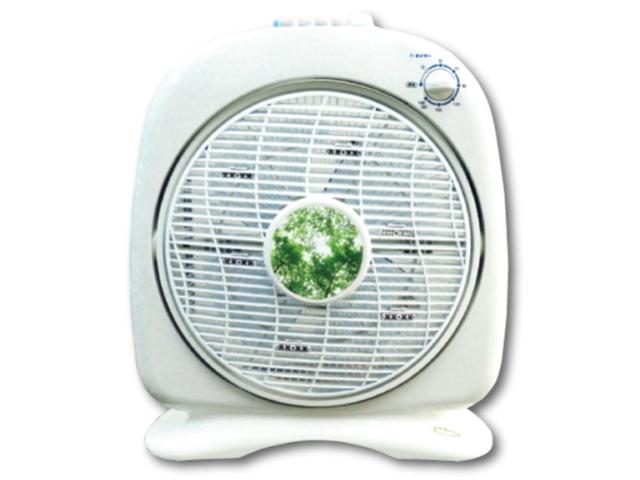 脱エアコン!空気循環活性機 「新林の滝」 ~お部屋が森林の中にいるような癒し空間に~