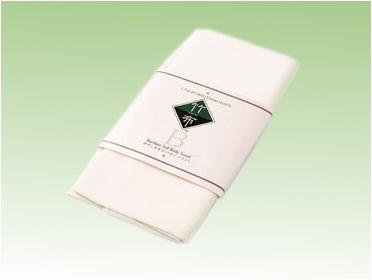 TAKEFU 竹布 ボディタオル(ベビーソフト) 35cm×86cm ~癒しと生命力をもたらす天然素材~