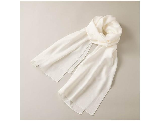 TAKEFU 竹布 清布(すがしぬの) ~ガーゼショール~  (約70cm×200cm) ~癒しと生命力をもたらす天然素材~