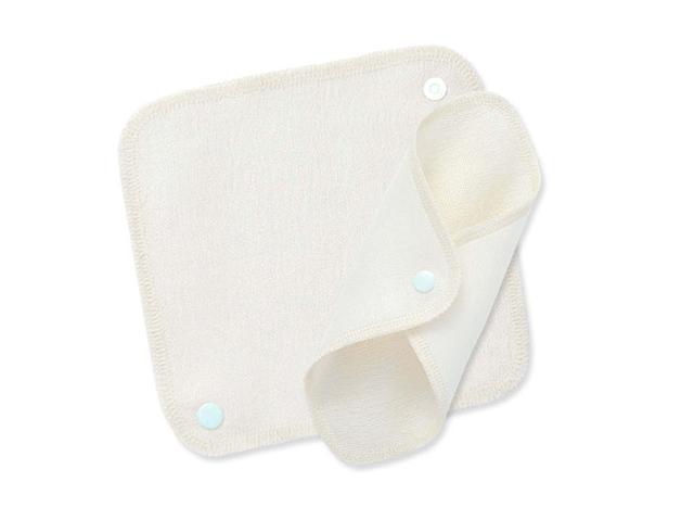 TAKEFU 竹布 ナプキン ホルダー ~癒しと生命力をもたらす天然素材~