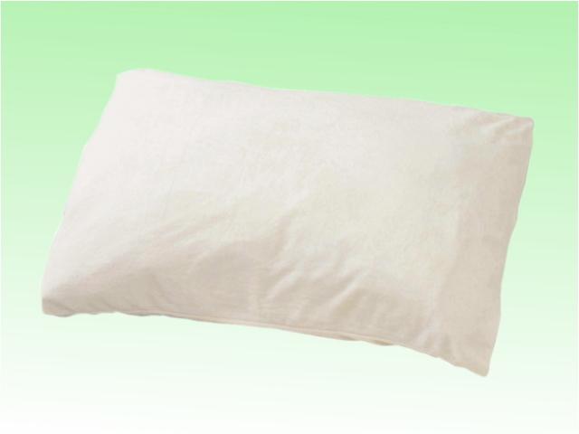 TAKEFU 竹布 ピローケース(枕カバー) 45cm×88cm ~癒しと生命力をもたらす天然素材~
