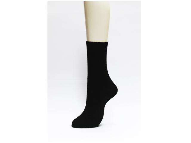 TAKEFU カラー 竹布 ソックス (22~24cm・25~27cm) 【男女共用】 ~癒しと生命力をもたらす天然素材~