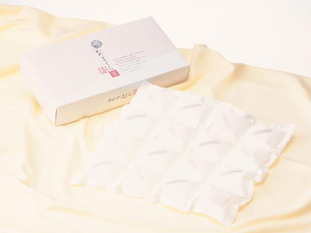 ゆめのまくら 壽澪(じゅれい) 約35×35cm
