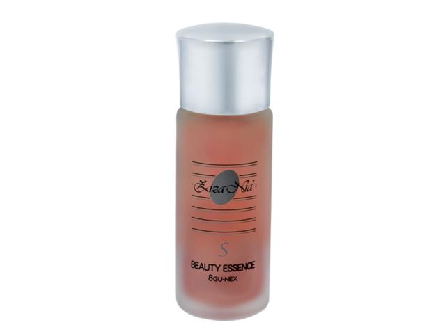 Ziza Nia 「ジザニア ビューティーエッセンスS (30g)」 ~お肌にやさしい天然系成分100%の美容液~