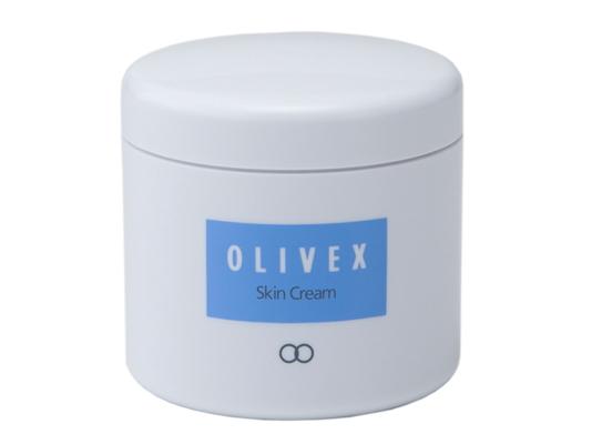【定期購入】 オリベックス スキンクリーム (380g) ~生体エネルギー応用商品~