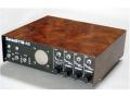 高周波発信装置 「ゼッテン116-AS」