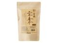 Ohsawa 「有機三年番茶 (10g×15包)」 〜京都産有機茶葉100%〜