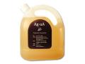 Ag・uA (アグア) 酵素水 詰替え用 (5リットル) 〜テネモス商品〜 ※飲料用ではございません。