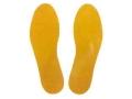 オーラ溶岩インソール 靴用 (フリーカット)