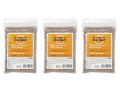 「リ・コエンザイム ビオソルト (70g×3袋) ※ミル詰替え用」 〜マグマで焼かれた還元力の強い岩塩〜