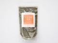 Cafe de Kampoh (カフェ・ド・漢方) 「しょうが紅茶 (100g)」 〜生体エネルギー活用商品〜