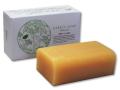 植物性 カリカ石鹸 100g