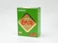 えんめい茶 (ティーバッグ5g×24包) 〜生体エネルギー活用商品〜