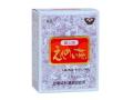婦人用えんめい茶 (ティーバッグ5g×60包) 〜生体エネルギー活用商品〜