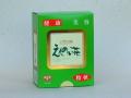 えんめい茶 (リーフタイプ540g) 〜生体エネルギー活用商品〜