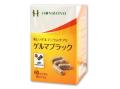 HONMONO 「ゲルマブラック (60粒)」 〜生体エネルギー活用商品〜 ★アサイゲルマニウム使用!