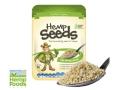 Hemp Foods Japan 「有機ヘンププロテインパウダー (500g)」 〜オーストラリア有機認定・有機JAS認証取得〜