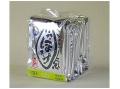いなほスープ (和風) 17g×10袋 〜生体エネルギー活用商品〜