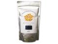 大豆ペプチド×コラーゲン 「からだのペプチド (250g)」 〜アミノ酸より吸収力に優れた大豆ペプチド含有食品〜