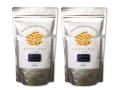 大豆ペプチド×コラーゲン 「からだのペプチド (250g)」 お得な2個セット 〜アミノ酸より吸収力に優れた大豆ペプチド含有食品〜