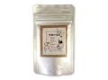 桑の葉粉末茶 「奇跡の母乳 (20g)」 〜長野県産無農薬栽培の桑の葉・玄米使用!〜