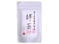 絆茶 (50g) 〜岩手県九戸産「甘茶」使用〜