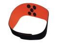 コリドラ・アイ 腰バンド 〜丸山式コイル開発者の丸山修寛医師が開発した地磁気を補う腰バンド〜