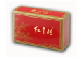 紅豆杉 (ティーバックタイプ 2g×30袋)
