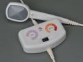 家庭用温熱治療器 『三井式温熱治療器 III 』 (DVD付き)