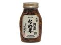 「元祖の野生種なめ茸」 〜信州産野生種えのき茸使用〜