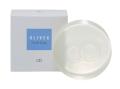 オリベックス 洗顔ソープ (100g) 〜生体エネルギー応用商品〜