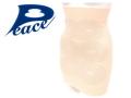 ピースエイト (Peace Eight) ボディ用 〜グラファイトシリカが特殊加工された健康ボディ用サポーター(腹巻)〜