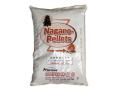 木質固形燃料 (ペレット燃料) 「Nagano- Pellets」 10kg