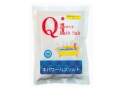 キパワーバスソルト (200g×1袋) 〜入浴剤〜