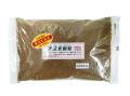 羅漢果顆粒 (500g)