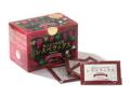 レスベラックス (1,500mg×30包) 〜ポリフェノール茶〜