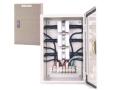 電気誘導翻訳装置 「さとり 低圧電灯用 L-W1 (150A)」 〜生体エネルギー応用商品〜