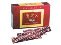 聖芝X(せいしエックス) (1g×60袋) 〜生体エネルギー応用商品〜