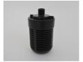 携帯ボトル浄水器 「セイシェル サバイバル+ (プラス)用 交換フィルター」 ★セシウム対応