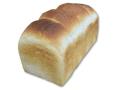 有機小麦と天然酵母と湧水を使った 「食パン」 〜砂糖・乳製品・卵・添加物不使用〜