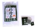 杉檜茶 ティーバッグ (2g×10包) 〜紐付き一煎タイプ〜